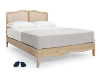 Kingsize Margot Bed