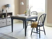 Toaster Flip Top kitchen table