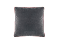 Pipelet feather scatter cushion