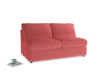 Chatnap Sofa Bed in Carnival Clever Deep Velvet
