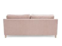 Bumpster modern sofa