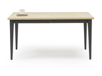 Kernel dining table