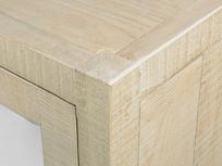 Super Kernel wooden kitchen free standing cabinet
