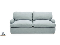 Jonsey contemporary upholstered sofa bed