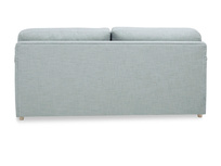 Jonesy sofa bed back detail