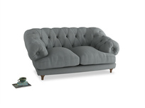 Small Bagsie Sofa in Armadillo Clever Softie