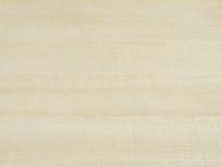 Kernel bandsawn oak wood kitche table top detail