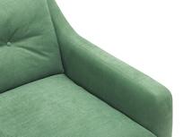 Slim Jim slim arm sofa