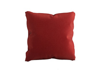 Classic Scatter in Rusted Ruby Vintage Velvet
