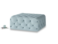 Oops-a-Lazy in Powder Blue Clever Softie