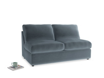 Chatnap Storage Sofa in Odyssey Clever Deep Velvet