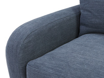 Easy Squeeze scatter cushion sofa