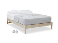 Kingsize First Base Bed