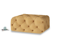 Oops-a-Lazy in Honeycomb Clever Softie