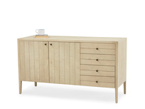 Grand Kanoodle sideboard