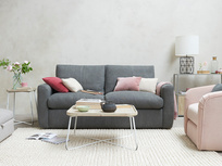 Chatnap Modular Storage Sofa