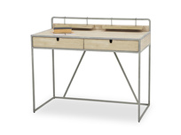 Gubbins Slimline Writing Desk