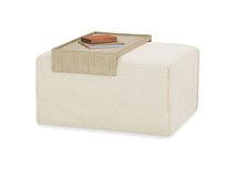 Multi Storey Side Table Fold Out Mattress