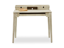 Outta Sight Slimline Space saving Desk
