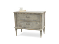 Tabitha chest of drawers