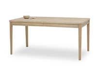 Jigsaw Extendable Kitchen Table