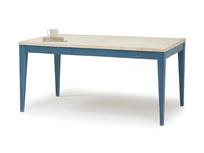 Park Up kitchen table