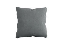 Classic Scatter in Cornish Grey Bamboo Softie