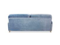 Sugar Bum sofa back detail