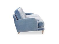 Sugar Bum sofa side detail