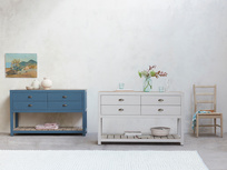 Provender sideboard collection
