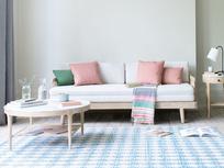 Kipster sofa bed