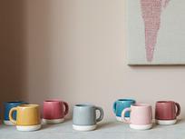 Muggins Coffee Mug