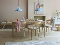 jigsaw table 2981 2