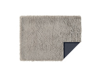 Wilder comfy rug in Grey