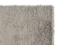 Wilder modern rug in Grey