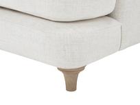 Smithy comfy sofa