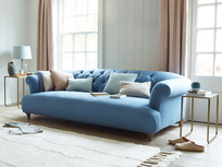 DIXIE SOFA 21 web crop