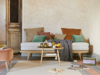 Tip Top daybed and sofa