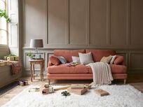 Squisharoo sofa