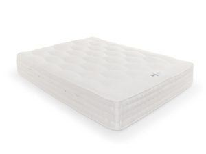 Firm Kingsize Top Dog Mattress