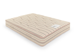 Firm Superking Spare Room Mattress