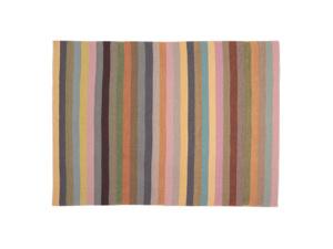Medium Tuppence rug