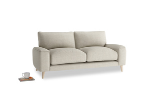 Thatch House Fabric Strudel sofa SM copy