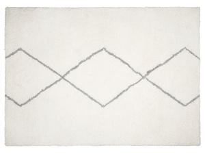 Casbah floor rug