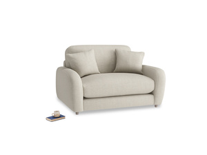 Easy squeeze SOFA LOVESEAT PERS copy