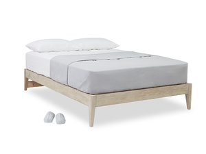 Superking First Base Bed