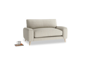 Thatch House Fabric Strudel sofa LOV copy