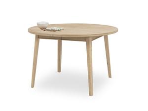 Parquet Pie kitchen table