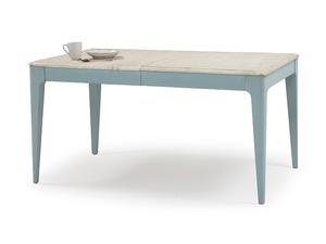 Tucker kitchen table