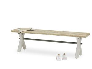 Scoff bench